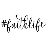 #faithlife