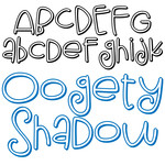pn oogety shadow