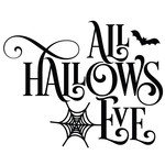 all hallows eve quote