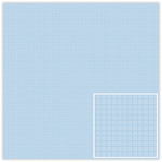 baby boy gingham paper