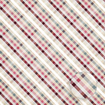 paper | fall gingham