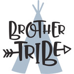 brother tribe