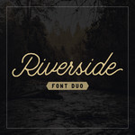 riverside duo