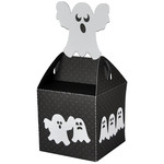 ghost topper treat box