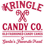 kringle candy co candy canes