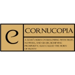 c is for cornucopia pc