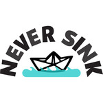never sink boat