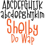 pn shelby do wap