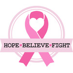 hope believe fight