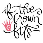 if the crown fits phrase