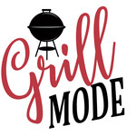 grill mode