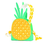 pineapple tart bag