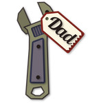 dad wrench
