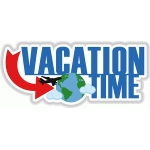 vacation time title