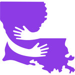 louisiana hug