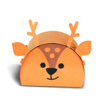deer treat box