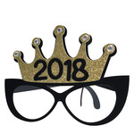 glasses crown 2018