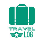 travel log