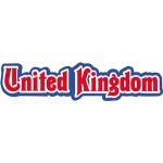 united kingdom title
