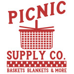 picnic supply sign