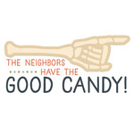 good candy phrase