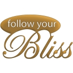 follow your bliss phrase
