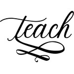 teach flourish