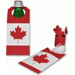 canada day bbq decorations