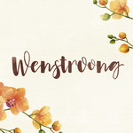 wenstroong