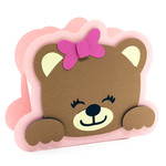 baby bear girl box