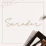 sureder stylish