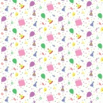 party pattern