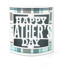 flexi card happy father's day
