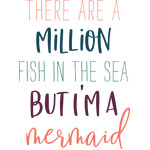 million fish in the sea phrase
