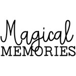 magical memories
