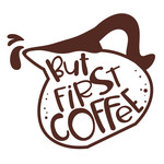brewtiful - coffee first