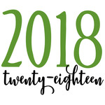 2018 twenty-eighteen