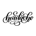 headache - essential oils