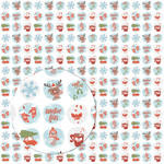 winter fun pattern