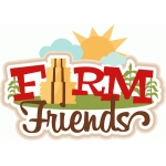 farm friends title