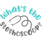 what's the stethoscoop?