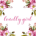 lonelly girl